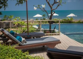 thajsko-hotel-seadance-resort-koh-samui-066.jpg