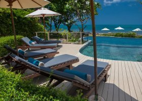thajsko-hotel-seadance-resort-koh-samui-067.jpg