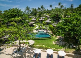 thajsko-hotel-seadance-resort-koh-samui-069.jpg