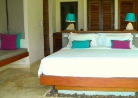 thajsko-hotel-seadance-resort-koh-samui-072.jpg