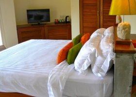 thajsko-hotel-seadance-resort-koh-samui-073.jpg