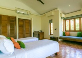 thajsko-hotel-seadance-resort-koh-samui-075.jpg