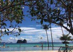 thajsko-hotel-thanya-resort-006.jpg