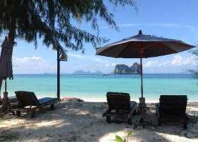 thajsko-hotel-thanya-resort-009.jpg