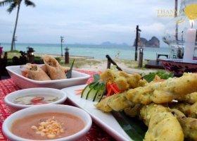 thajsko-hotel-thanya-resort-010.jpg