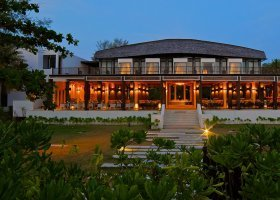 thajsko-hotel-twin-lotus-resort-001.jpg