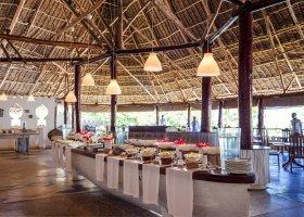 zanzibar-hotel-diamonds-mapenzi-beach-005.jpg