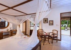 zanzibar-hotel-diamonds-mapenzi-beach-022.jpg