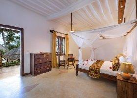 zanzibar-hotel-diamonds-mapenzi-beach-023.jpg