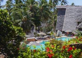 zanzibar-hotel-diamonds-mapenzi-beach-028.jpg