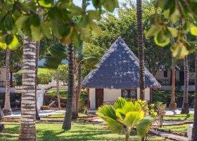 zanzibar-hotel-diamonds-mapenzi-beach-035.jpg