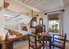 zanzibar-hotel-diamonds-mapenzi-beach-036.jpg