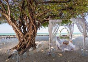 zanzibar-hotel-diamonds-mapenzi-beach-039.jpg