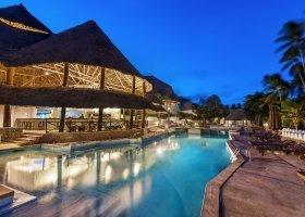 zanzibar-hotel-diamonds-mapenzi-beach-043.jpg