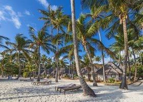 zanzibar-hotel-diamonds-mapenzi-beach-045.jpg