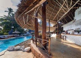 zanzibar-hotel-diamonds-mapenzi-beach-046.jpg