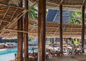 zanzibar-hotel-diamonds-mapenzi-beach-048.jpg