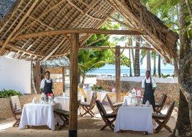 zanzibar-hotel-diamonds-mapenzi-beach-049.jpg