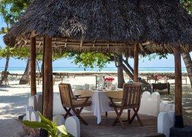 zanzibar-hotel-diamonds-mapenzi-beach-051.jpg