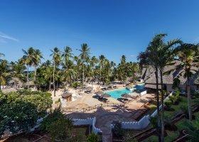 zanzibar-hotel-diamonds-mapenzi-beach-052.jpg