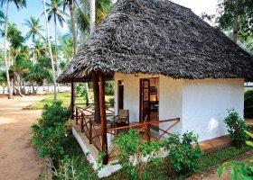 zanzibar-hotel-diamonds-mapenzi-beach-054.jpg
