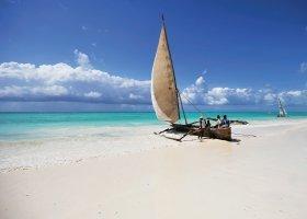 zanzibar-hotel-diamonds-mapenzi-beach-056.jpg