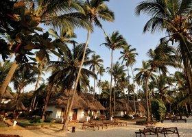 zanzibar-hotel-diamonds-mapenzi-beach-058.jpg