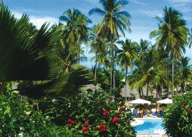 zanzibar-hotel-diamonds-mapenzi-beach-061.jpg
