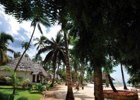 zanzibar-hotel-diamonds-mapenzi-beach-065.jpg