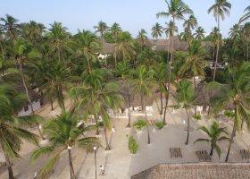 zanzibar-hotel-diamonds-mapenzi-beach-067.jpg