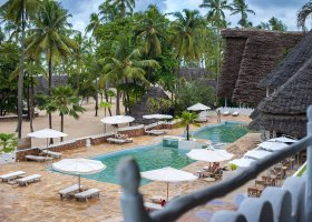 zanzibar-hotel-diamonds-mapenzi-beach-152.jpg