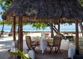 zanzibar-hotel-diamonds-mapenzi-beach-163.jpg