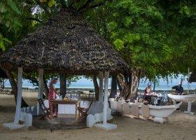 zanzibar-hotel-diamonds-mapenzi-beach-164.jpg