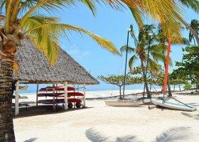 zanzibar-hotel-diamonds-mapenzi-beach-168.jpg