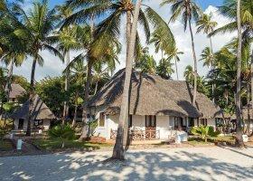 zanzibar-hotel-diamonds-mapenzi-beach-171.jpg