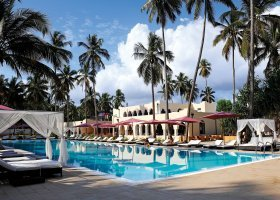 zanzibar-hotel-dream-of-zanzibar-039.jpg