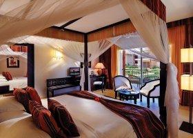 zanzibar-hotel-dream-of-zanzibar-049.jpg