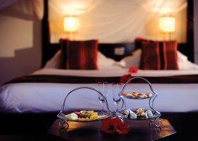 zanzibar-hotel-dream-of-zanzibar-056.jpg