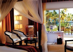 zanzibar-hotel-dream-of-zanzibar-057.jpg