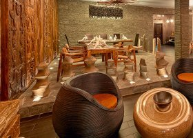zanzibar-hotel-hideaway-of-nungwi-011.jpg