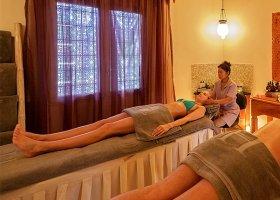 zanzibar-hotel-hideaway-of-nungwi-021.jpg