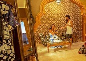 zanzibar-hotel-hideaway-of-nungwi-035.jpg