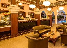 zanzibar-hotel-hideaway-of-nungwi-049.jpg