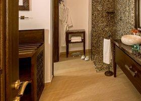 zanzibar-hotel-hideaway-of-nungwi-050.jpg