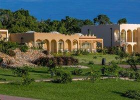 zanzibar-hotel-hideaway-of-nungwi-052.jpg