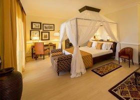 zanzibar-hotel-hideaway-of-nungwi-057.jpg
