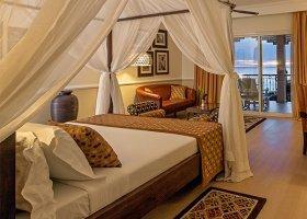 zanzibar-hotel-hideaway-of-nungwi-058.jpg