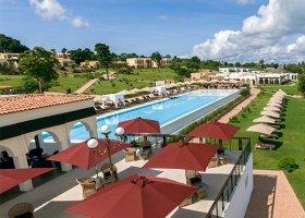 zanzibar-hotel-hideaway-of-nungwi-061.jpg
