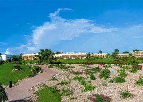 zanzibar-hotel-hideaway-of-nungwi-063.jpg