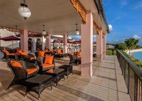 zanzibar-hotel-hideaway-of-nungwi-064.jpg